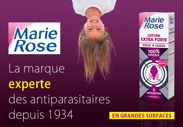 """Résultat de recherche d'images pour """"marie rose anti poux photos"""""""