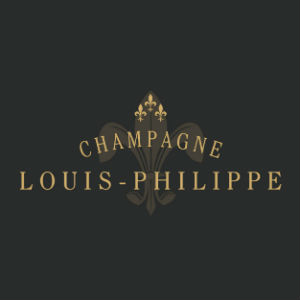 Champagne Louis-Philippe