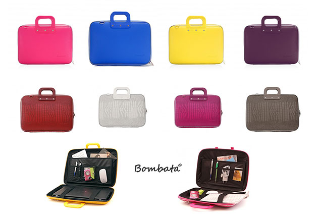 fd3de44858 @Bombata - Avis et conseils de consommateurs Sampleo