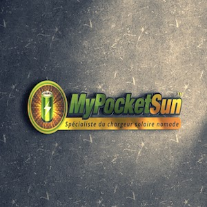 My Pocket Sun