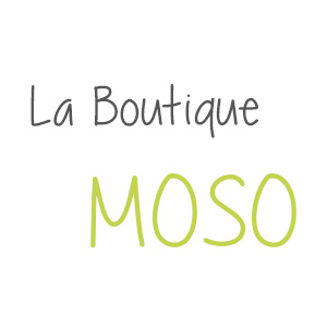 La Boutique MOSO