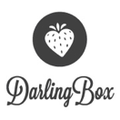 Darling box