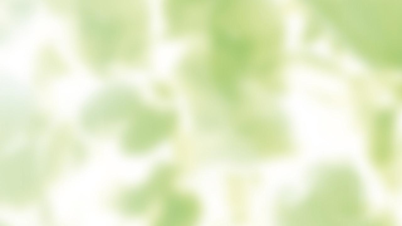 OptiFibre® - CONSTIPATION