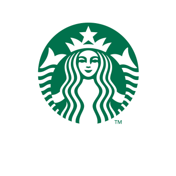 STARBUCKS® Coffee At Home